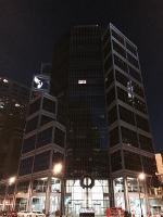 701 BUILDING