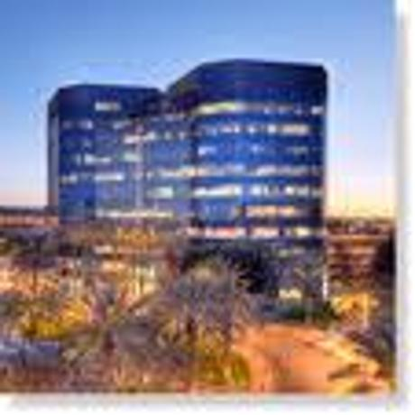 PHOENIX GATEWAY CENTER 3