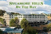 SYCAMORE HILLS BY THE BAY