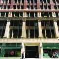 411 SEVENTH AVENUE BUILDING