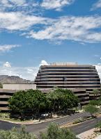BILTMORE FINANCIAL CENTER I (2390 E.CAMELBACK ROAD)