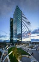 TYSONS CORNER OFFICE 1, LLC
