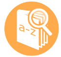 knowledge base icon